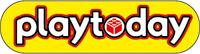 logo-playtoday