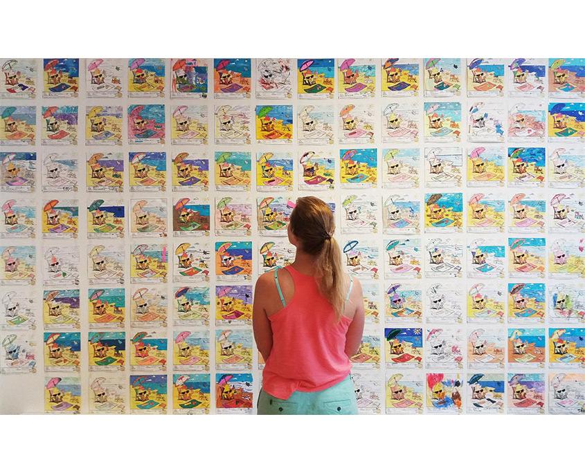 playtoday-lego-kleurwedstrijd-zomer