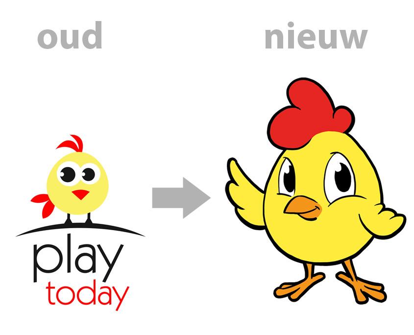 studio-sabine-character-design-playtoday-kuikentje-oud-nieuw