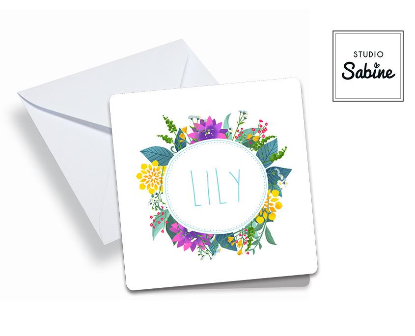 studio-sabine-geboorte-geboortekaartje-4
