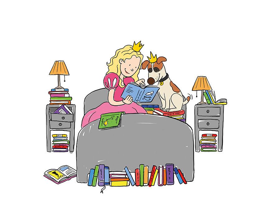studio-sabine-kinderboek-fletcher-hotel-3
