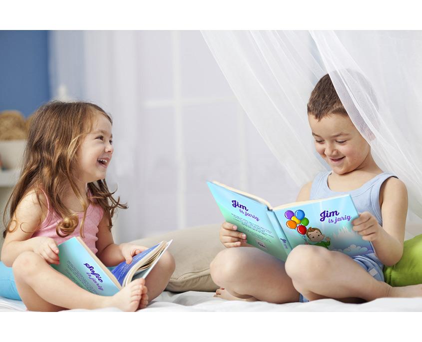 studio-sabine-kinderboek-foto-1