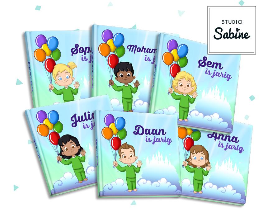 studio-sabine-kinderboek-keuzes2