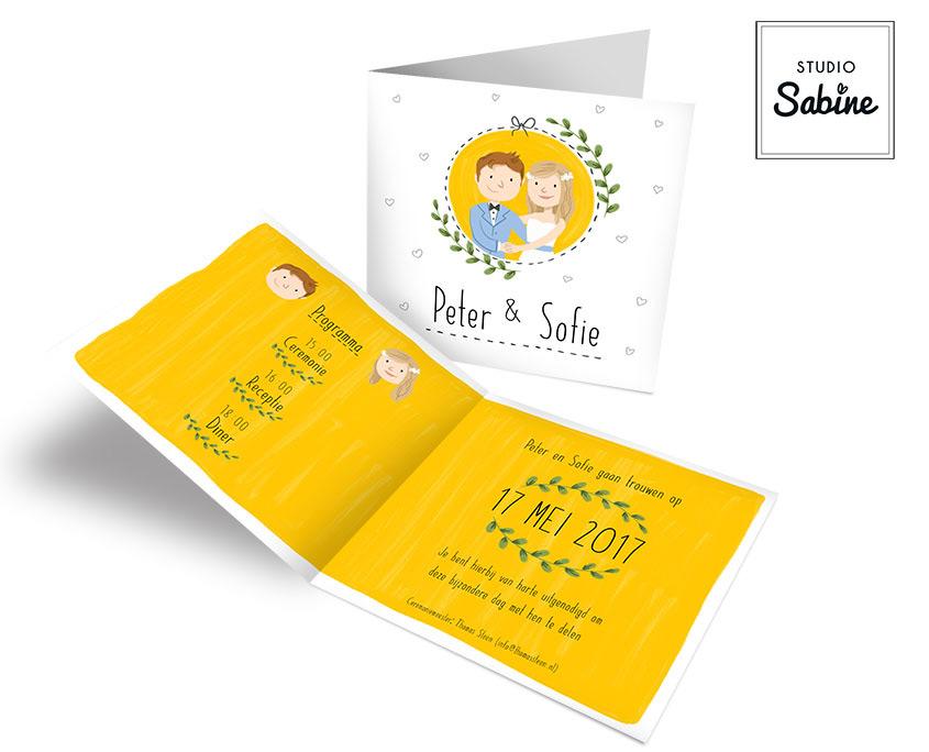 studio-sabine-trouwkaart-2