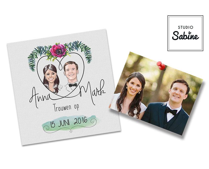 studio-sabine-trouwkaart-3