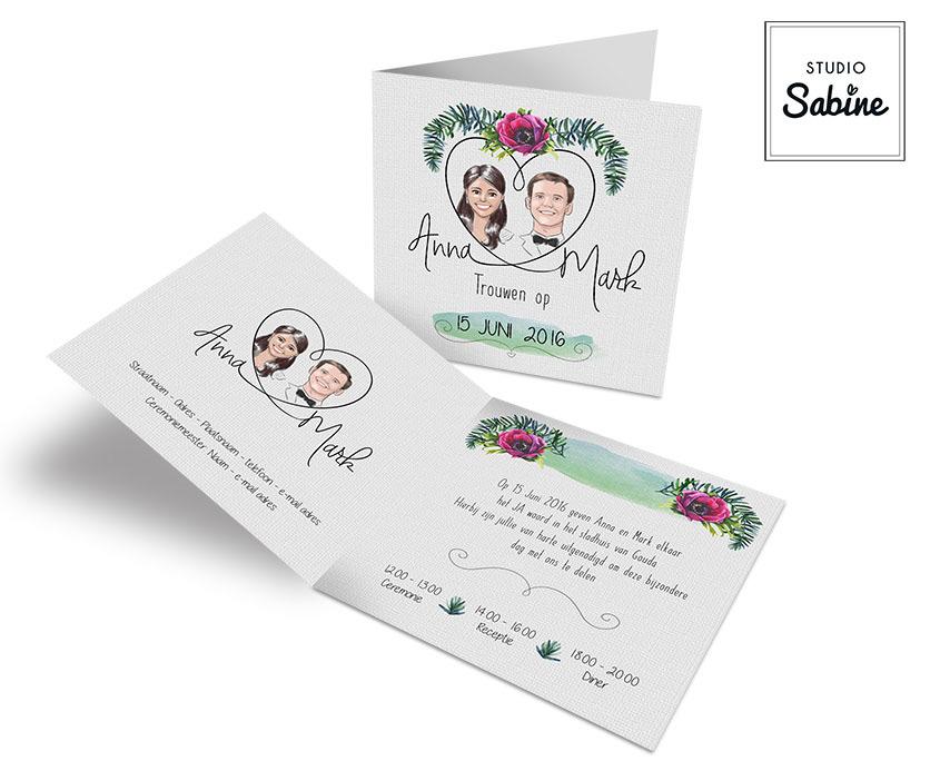 studio-sabine-trouwkaart-4