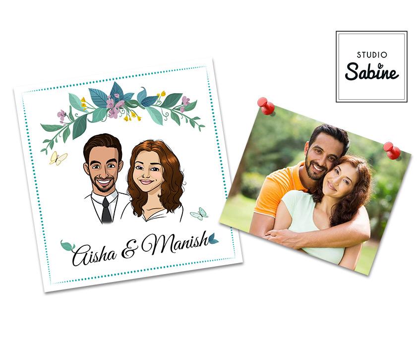 studio-sabine-trouwkaart-5
