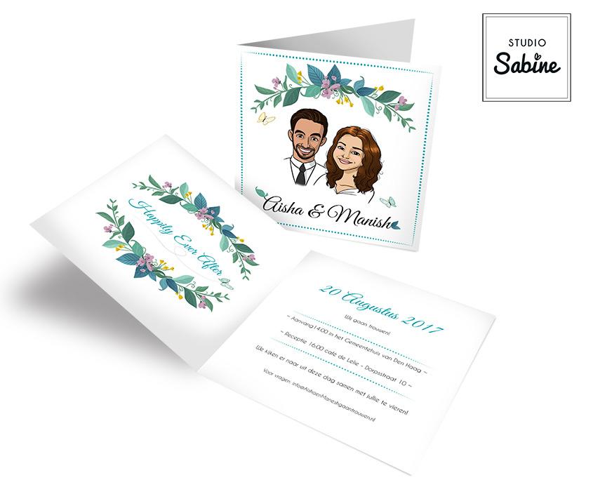 studio-sabine-trouwkaart-6