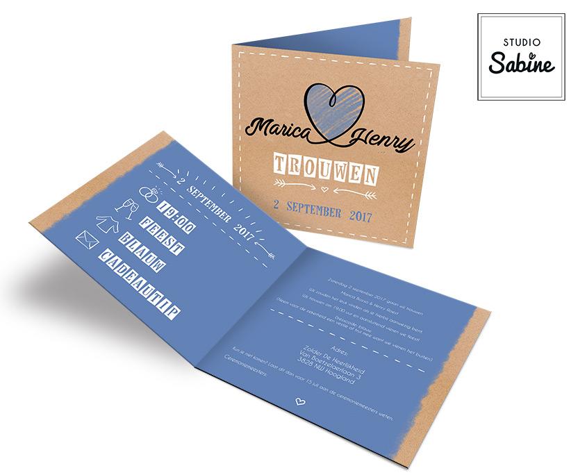 studio-sabine-trouwkaart-8
