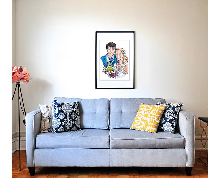 studio-sabine-trouwportret-foto-portret