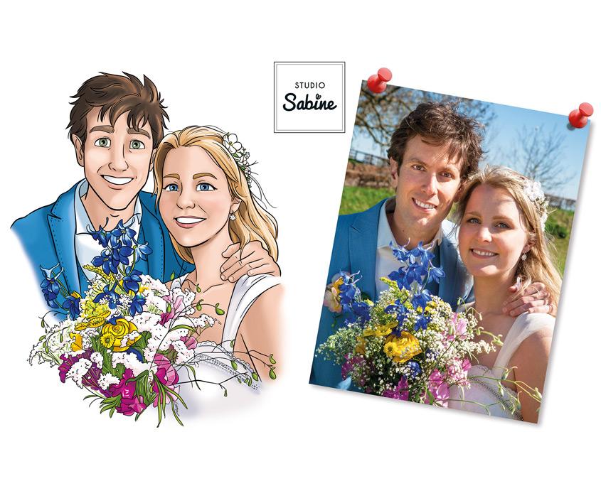 studio-sabine-trouwportret-portret