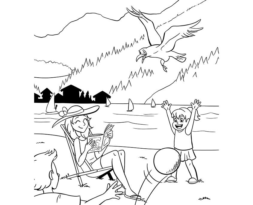 studio-sabine-kinder-illustraties-kleurplaat-11