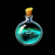 Studio Sabine - Illustraties & Ontwerp | Illustraties potion bottles games