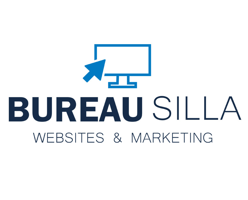 Studio Sabine - Illustraties | Logo Bureau Silla, websites en marketing