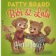 bibi en lulu het is feest boekje