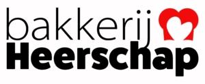 logo bakkerij heerschap